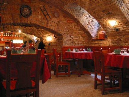 Regős vendéglő - A legjobb ár érték arányú étterem