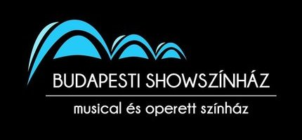 Budapesti Show Színház