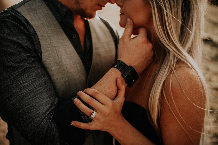 Ingyenes online társkereső szerelmi szolgáltatás