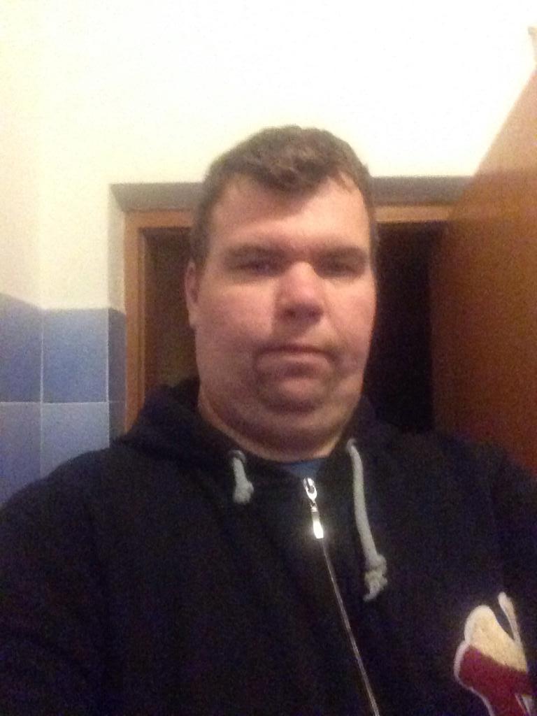 társkereső bika férfi