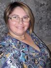Krisztina vagyok, a társam keresem