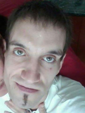 34 éves nő társkereső 29 éves férfi