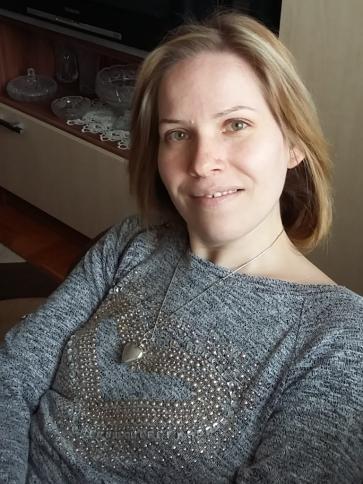 egyedülálló anyák társkereső ingyenes utazási összekapcsolási oldal
