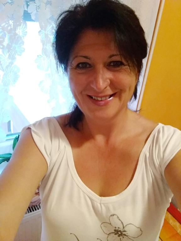 társkereső marcali bulgária lány találkozó