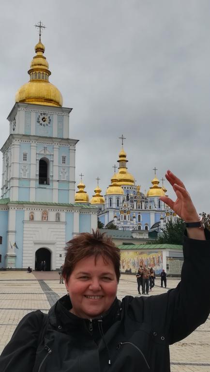 Kiev társkereső