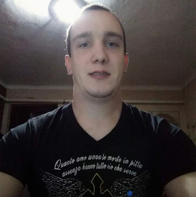 profilképek az orosz társkereső oldalakon