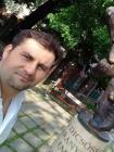 Sziasztok! Gyuri vagyok. Komoly Csongrád megyei párkereső nők jelentkezését várom.