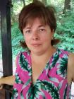 tiszafüredi társkereső nők)
