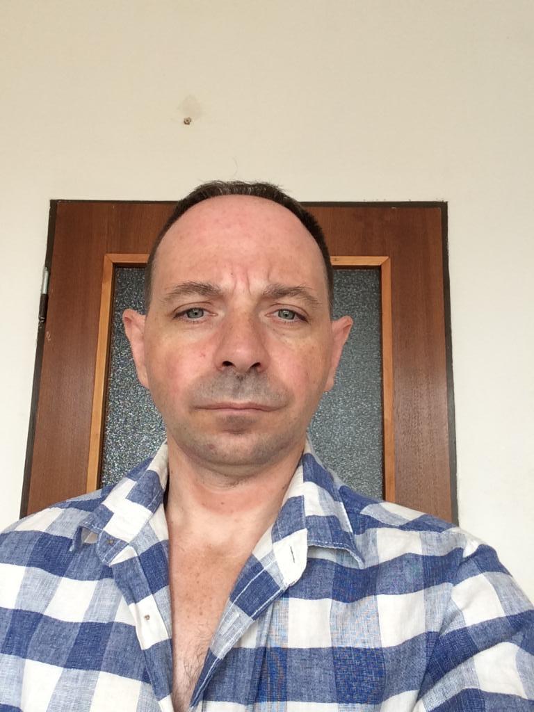 randevú 55 éves férfi
