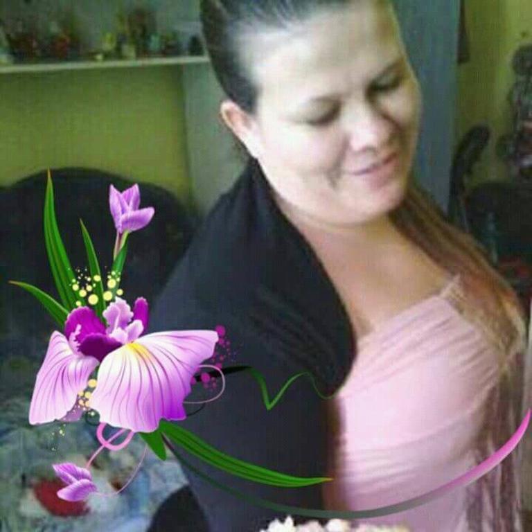 Terhes nő társkereső oldal