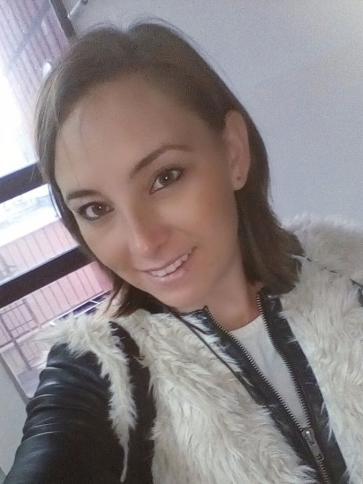 Katalin
