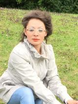 meleg társkereső regina a milliomos társkereső társkereső