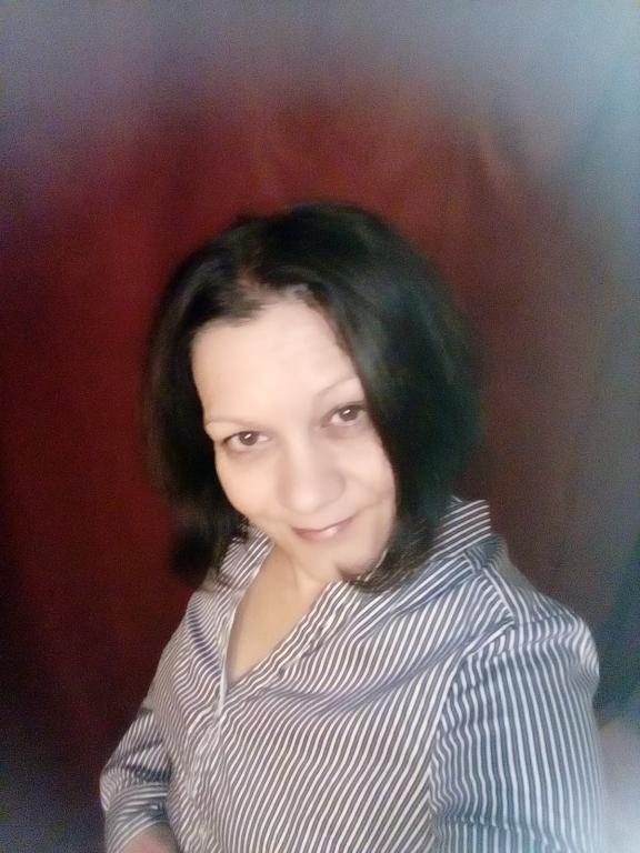 egyedülálló anya ingyenes társkereső oldal hep c társkereső Kanada
