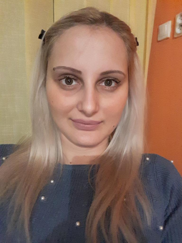 teljesen ingyenes társkereső oldalak Ukrajna