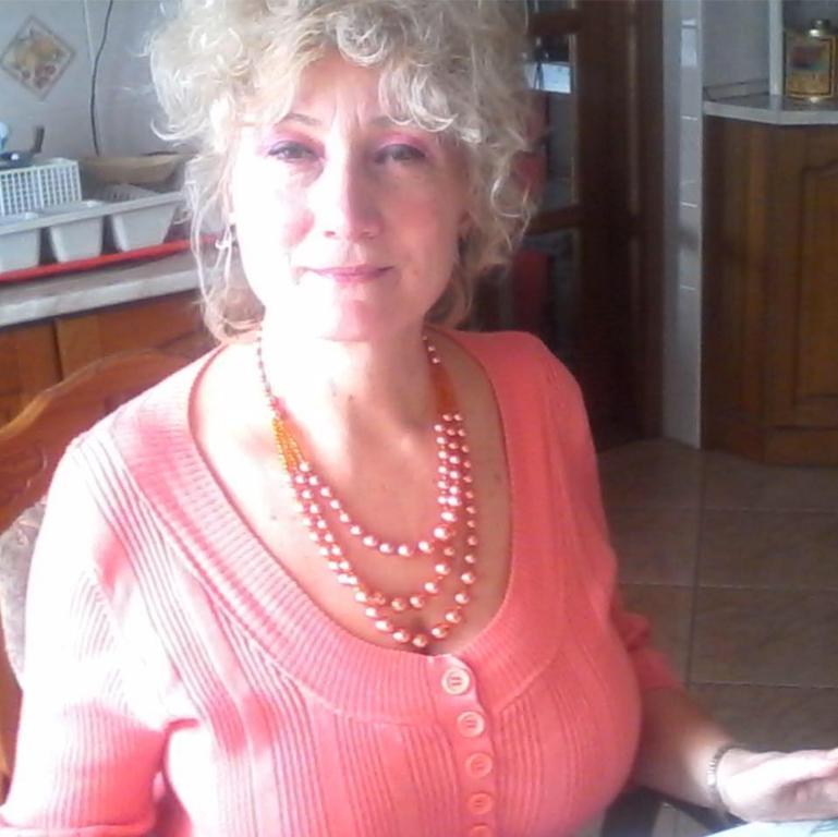 ildilo, 58 éves miskolci társkereső nő ❤️ virtualismarketing.hu