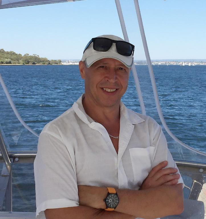 Ingyenes ausztrál társkereső oldal