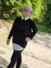 Sziasztok! Zsuzsanna vagyok. Ingyenesen megismerhető soproni férfiakkal találkoznék.