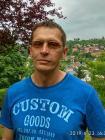 Sziasztok! Tibor vagyok. Igényes zalaegerszegi párkereső nőt keresek.