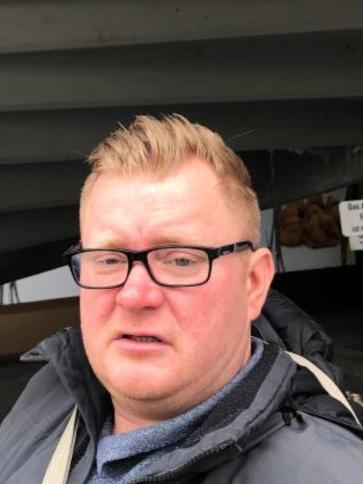 Ingyenes Dánia társkereső oldal