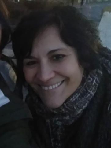 egyedülálló tanárok társkereső oldalaz online randevúk legjobb vonalai