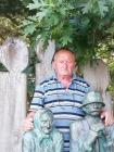 Sziasztok! Ferenc vagyok. Ingyenesen megismerhető Heves megyei nőkkel randiznék.