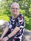 Sziasztok! Mária vagyok. Ingyenesen megismerhető Komárom-Esztergom megyei férfiakkal találkoznék.