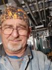 Komoly társkereső Amerikai Egyesült Államok környékén - Első Találkozás