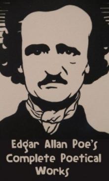 Edgar Allan Poe's Complete Poetical Works (Poe Edgar Allan)