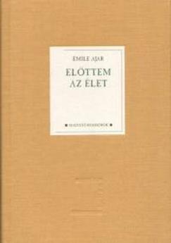 Előttem az élet (Émile Ajar)