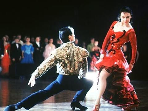 táncsportok társkereső megismerjük egymást magad