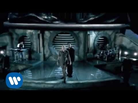 Linkin Part - In The End