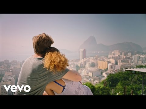 Kygo - Raging ft. Kodaline