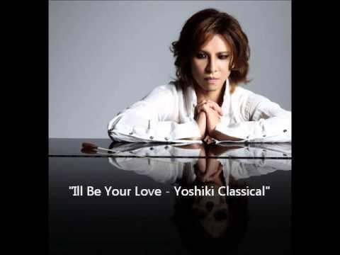 ❤❤❤ YOSHIKI HAYASHI ❤❤❤