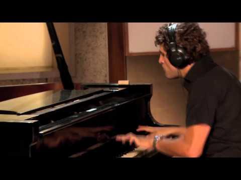 Gustavo Santaolalla - Pa' Bailar