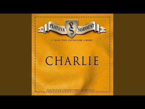 Charlie; Skandináv éjszakák