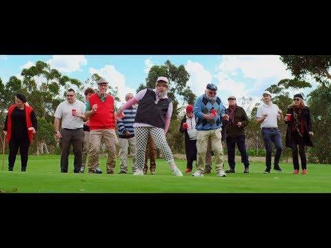 Golf társkereső weboldal