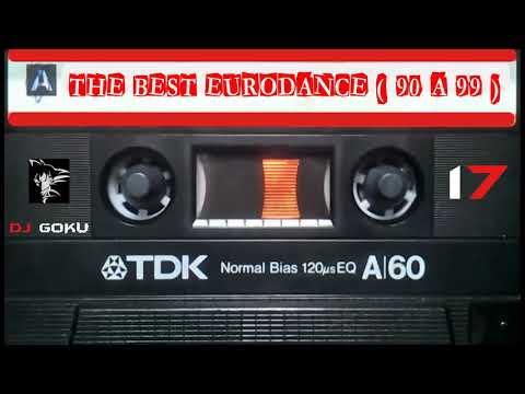 az 1980 as 90-es évek zenéi a kedvenceim
